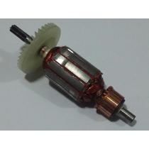 Induzido/ Rotor Furadeira Bosch Super Hobby Hsb10 3388 -110v