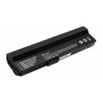 Bateria Original Ts22a Philco Phn 10a2 Phn 10303 10ap