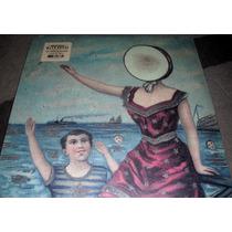 Neutral Milk Hotel In The Aeroplane Vinilo, Lp, Vinil, Vinyl