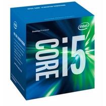 Processador Intel Core I5 6400 2.7ghz 6mb Lga 1151