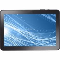 Tablet 10 Pulgadas Insignia Android 6 32gb