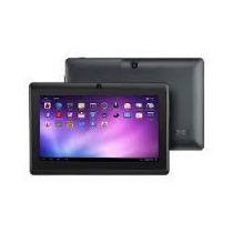 Tablet Pc Kit Kat 4.4 Android 7 Pulgadas 8gb