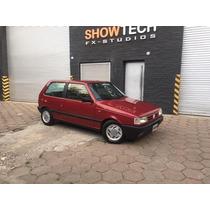 Fiat Uno Scr 94