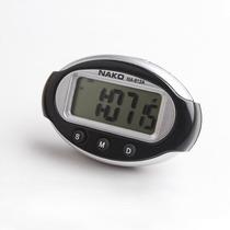 Relógio Digital Ford Ka Alarme Cronometro Calendário Frete 0