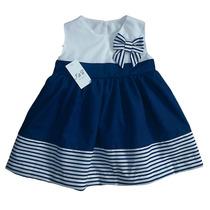 Vestidos Para Niñas Marca Iancarol