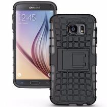 Forro Protector Samsung Galaxy S6 Lg G3s Beats Mini G3 D850