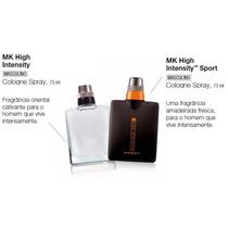 Perfume Mk High Intensity® - 73ml Mary Kay - Frete Gratis