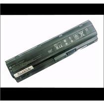 Batería Compaq Presario Original Cq42 Cq56 Cq62 Hp Dm4 Mu06