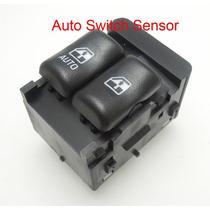 Switch Interruptor Cavalier 2 Puertas Sunfire