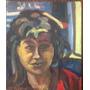 Cabeza De Mujer - Jorge Chacon