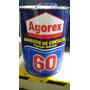 Agorex 60 Galon