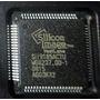 Sil9185actu Sil9185 Sil 9185 9185actu Original Factura A / B