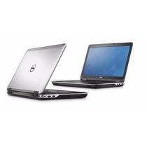 Notebook Latitude E6440 I5-4310m 4gb 500gb+8gbssd (hibrido)