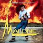 David Newman : Malone - Edicion Limitada 1500 Discos