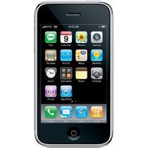 Celular Apple Iphone 3g - 8gb - Flamante - Claro -