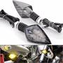 Luces De Cruce Para Motos Suzuki Honda Yamaha Benelli Kawa