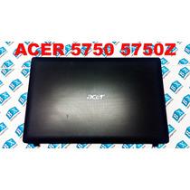 Tampa Do Lcd Acer 5750 5750z