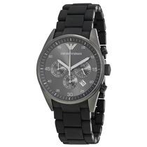Reloj Emporio Armani 5889