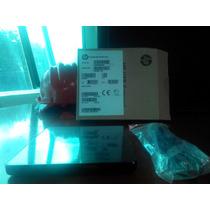 Unidad Externa Cd/dvd Rw+ Hp Usb (701498-b21)