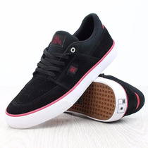 Zapatillas Dc Shoes Wes Kremer - Emerica, Lakai,nike, Circa