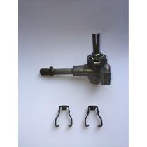 Válvula Para Estufa De Gas Range Top 4625-069 Robertshaw