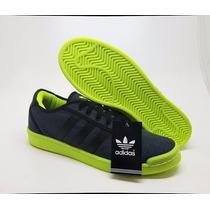Tênis Adidas Superstar Masculino Snake K Lea