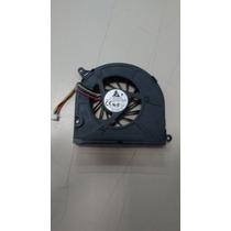Cooler Ventuinha P/ Notebook 5v X 0,40a Kdb05105hb