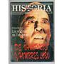 Todo Es Historia 309 - Abril 1993 - De Vampiros Y Hombres Lo
