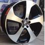 Rin 18 5-100 R37 Clasico Vento Polo Lupo Jetta A4 Ibiza Leon