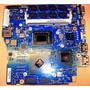 Motherboard Sony Vaio. Vpcsb, Vpcsa, Pcg-41213u, Pcg-41215u