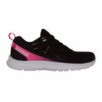Zapatillas Reebok Running Mujer Run Supreme 2.0