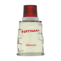 Perfume Portinari Des. Colônia 100ml O Boticário