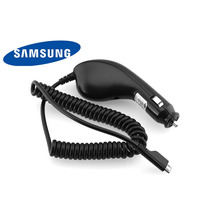 Kit 10 Carregado Para Carro Samsung Galaxy S5 S6 S7edge