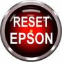 Reset Impresoras Epson Error Almohadillas