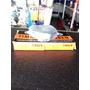 Rodamiento Timken Trasera Ford Triton/sporttrack Set-98 3984