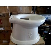 Taza Seca Ecologica Facturada Ceramica