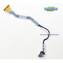 Cable Flex Hp Mini 2133 Usado
