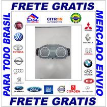 Painel De Instrumentos Renault Duster 248107527r Novo Orig