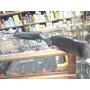 Rifle Stoeger A-30 Calibre 4,5mm Polímero Local Tribunales!!