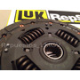 Kit Clutch Croche Fiat (palio-siena-uno) Fire 1.3 16v 1.4 8v