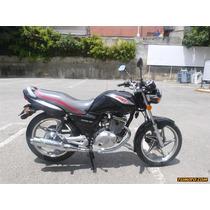 Suzuki En-125 051 Cc - 125 Cc