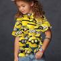 Espectaculares Camisetas Infantiles Personalizables!!