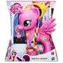 My Little Pony Princesas Cadance Y Celestia 20cm Hasbro