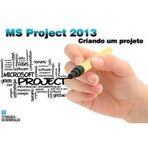 Project - Gerência De Projetos - Vídeos Em Mp4