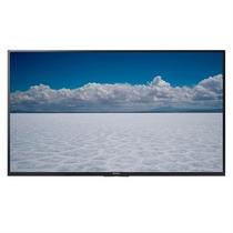 Smart Tv 55 Ultra Hd 4k Kd55x7005d Android Tv Usb Hdm Sony