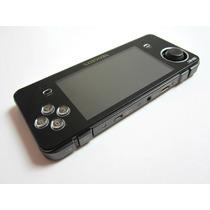 Mod Chip ( Cartão ( Desbloqueio ( Neo Geo Gold...