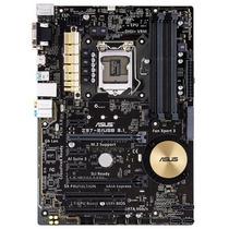 Asus Z97- E / Usb 3.1 Tarjeta Madre Board