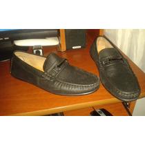 Zapatos Martucci Kids