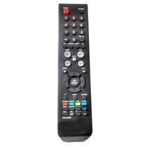 Controle Remoto Para Tv Jvc / Gradiente / G-29fm / G-1440