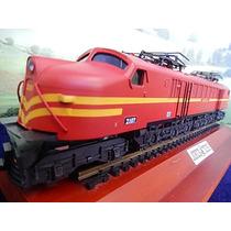Escala Ho Frateschi Locomotiva V 8 R F F S A Nova S/caixa